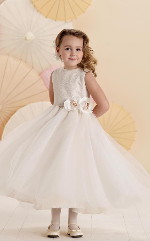 Wedding - Joan Calabrese 112316