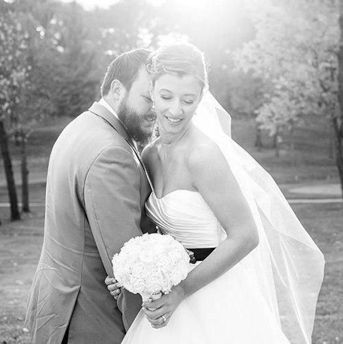 Mariage - Handmade Wedding Bouquet - Sola Flowers, Ivory Burlap, Bridal Bouquet, Keepsake Bouquet Destination Wedding Shabby Chic Rustic Wedding