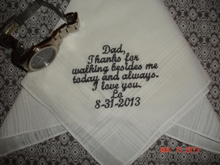 ... Of The Bride, Father Of The Bride / Groom Gifts #2431631 - Weddbook