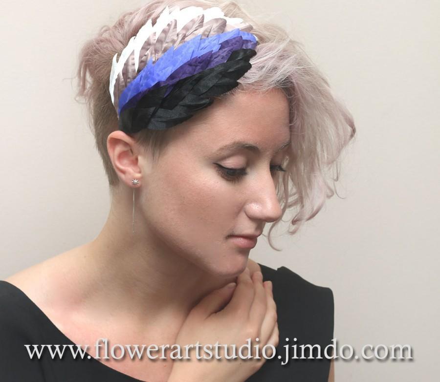 Wedding Hair Accessories 492e9437306