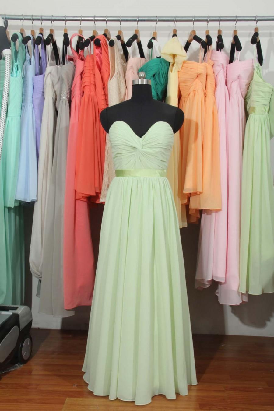 Wedding - Jennifer Lopez Pink Formal Evening Dress in Film 'Maid In Manhattan' Celebrity Dresses