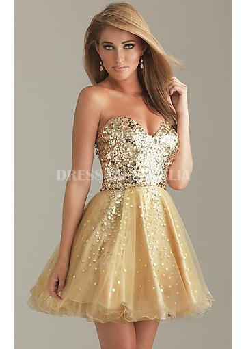 Baile de Máscaras (TODOS) - Página 14 Buy-australia-a-line-gold-sequins-short-mini-cocktail-dress-prom-dresses-at-au15372-dress4australiacomau