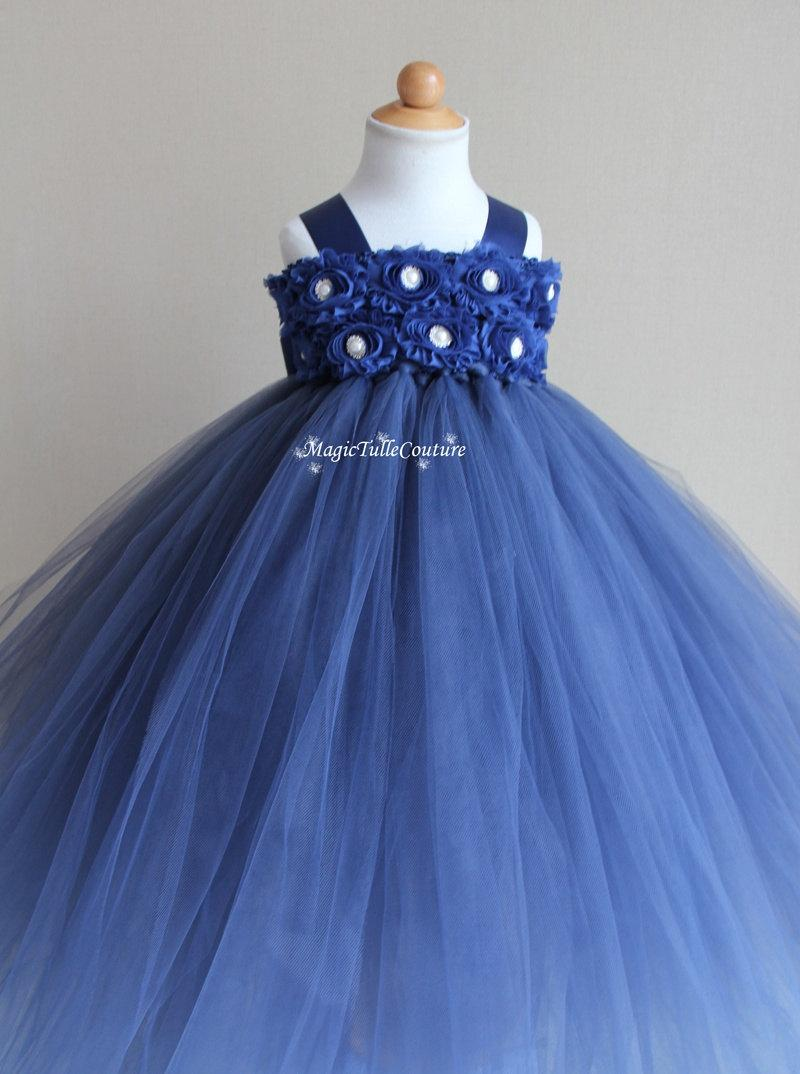 Snowflake Tutu Dress is rated out of 5 by 9. Rated 5 out of 5 by Yessy09 from Beautiful dress I don't normally buy dresses with tutu, but decided to give it a try, it looks beautiful and my daughter loves it.