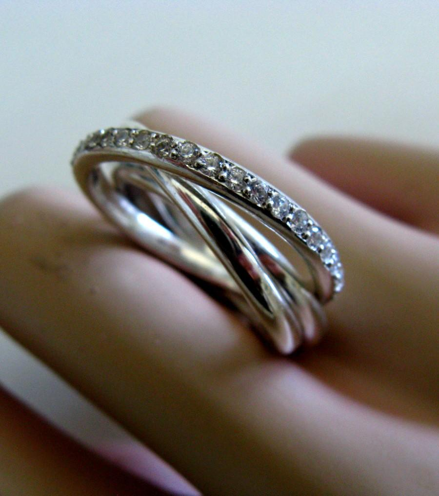 band and men diamond trinity rings s boutique image white stone gold wedding product
