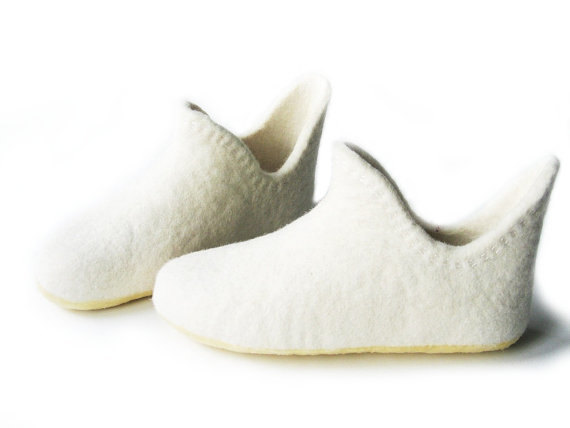Wedding Shoes Gift Womens White Shoe Women Home Slippers. House Slippers Womens   45degreesdesign com