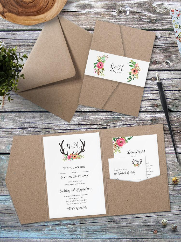 where to buy paper for wedding invitations Cheap and discount wedding invitations are offered on tidebuy--a large online wedding store many couples to buy their wedding invitations and something they really.