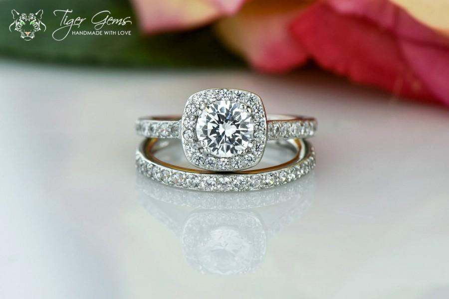 man wedding engagement rings made diamond reviews