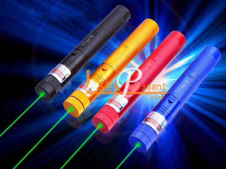 Wedding - Acheter Laser Puissant Classe 4 3000mW