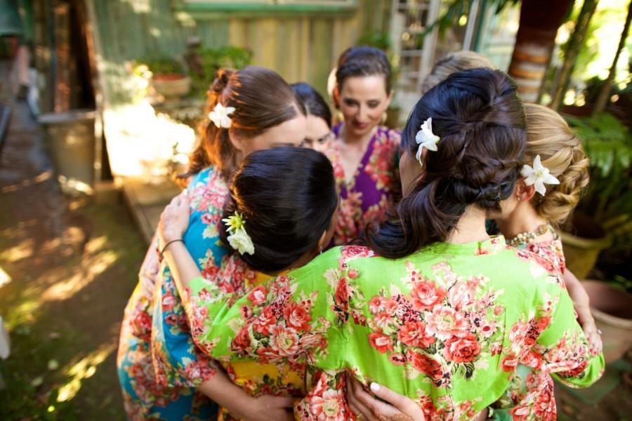 زفاف - Gifts for Bride and Bridesmaids/ Set of 2/ Set of 3/ Set of 4/ Set of 5/ Set of 6/ Set of 7/ Set of 8/ Set of 9/ Set of 10