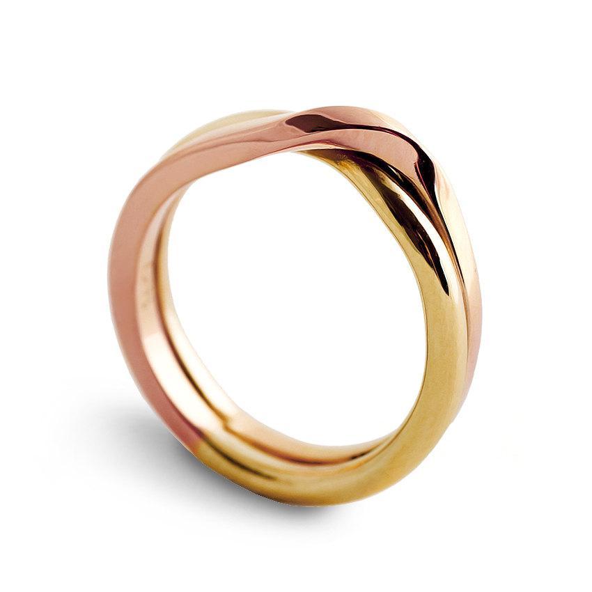 WEDDING RINGS amp JEWELLERY  Gifts  HSamuel