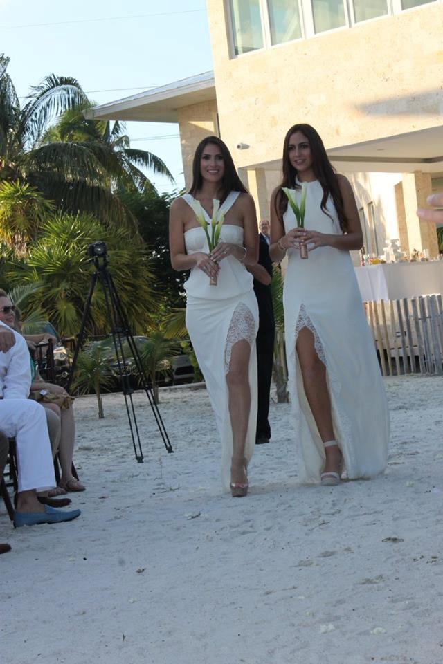 Bridesmaid dresses made of honor dress wedding dress for Made of honor wedding dress