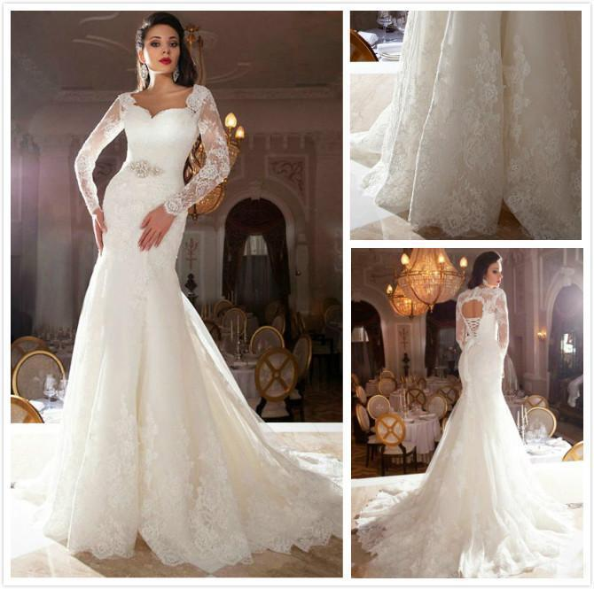 Wedding Dresses amp Bridal Gowns  Jovani Bridal Fitted