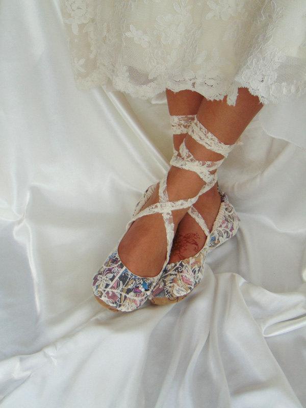 Wedding Comic Book Shoes Star Wars Wedding Shoes Dc Comic