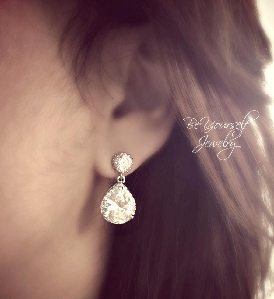 earrings wedding australia jewellery of bridal lookbook bride and