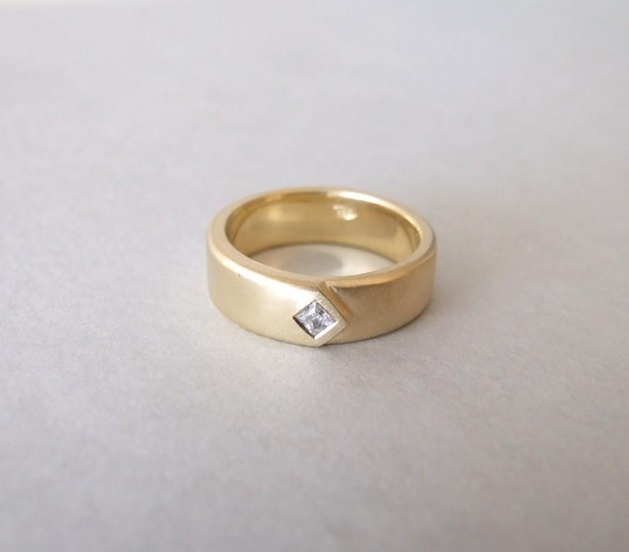 minimalist co etsy rings shop il to brit fullxfull boutiques engagement wedding gorgeous
