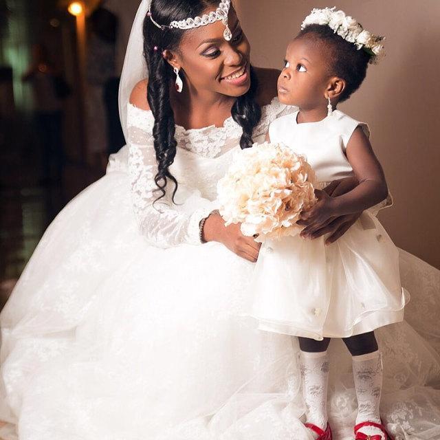 Свадьба - Champagne Hydrangea Bouquet, Silk Wedding Flowers, Bridesmaid Bouquet, Rustic Wedding, Vintage Wedding, Bridal Bouquet, Bride, Bridesmade