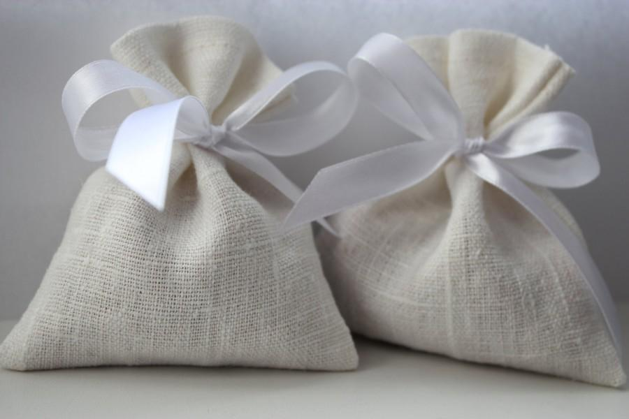 Bags For Wedding Favors Images Wedding Decoration Ideas