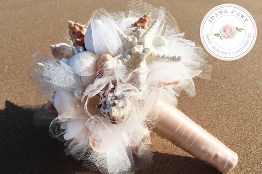 Свадьба - Ramo marino