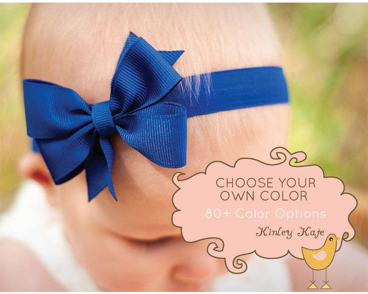 Baby Headband cfbcd33b51b
