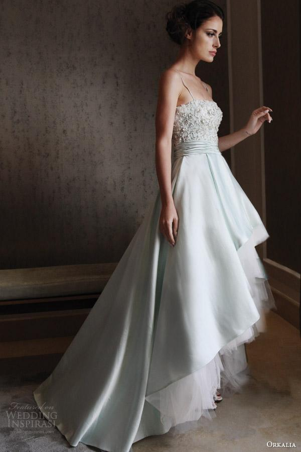 sweep train bridal gown online with on hjklp88 39 s store