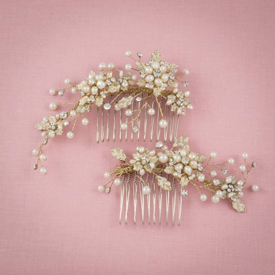 antique hair accessories hair pieces for wedding antique hair accessories
