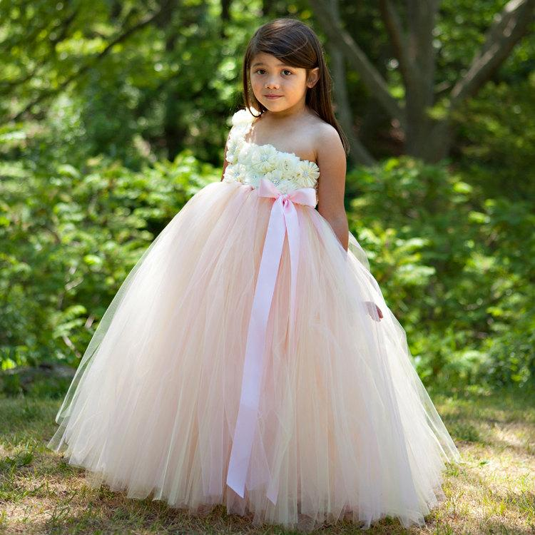 Feb 17,  · We Have the Best Tutu Dresses, Baby Girls Dress and Sweetest, Most Beautiful Flower Girl Tutu Dresses Our Top of the line COUTURE tutu's are Handmade to tutus, tutu dresses, flower girl.