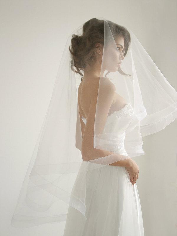 К чему снится женщина невеста