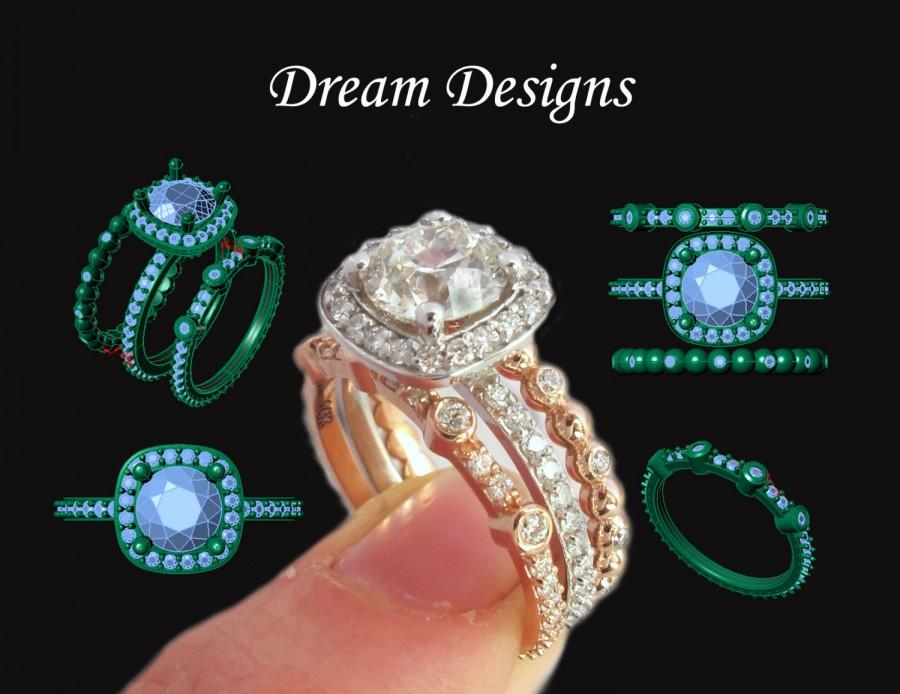 Dream Designs 3d Printing Design Your Own Custom