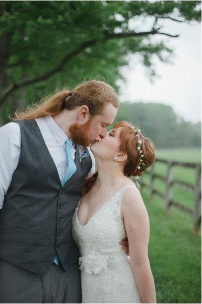 Hochzeit - wedding accessories, bridal headband, woodland wedding, bridal headpiece, rustic wedding country chic woodland wedding berries halo