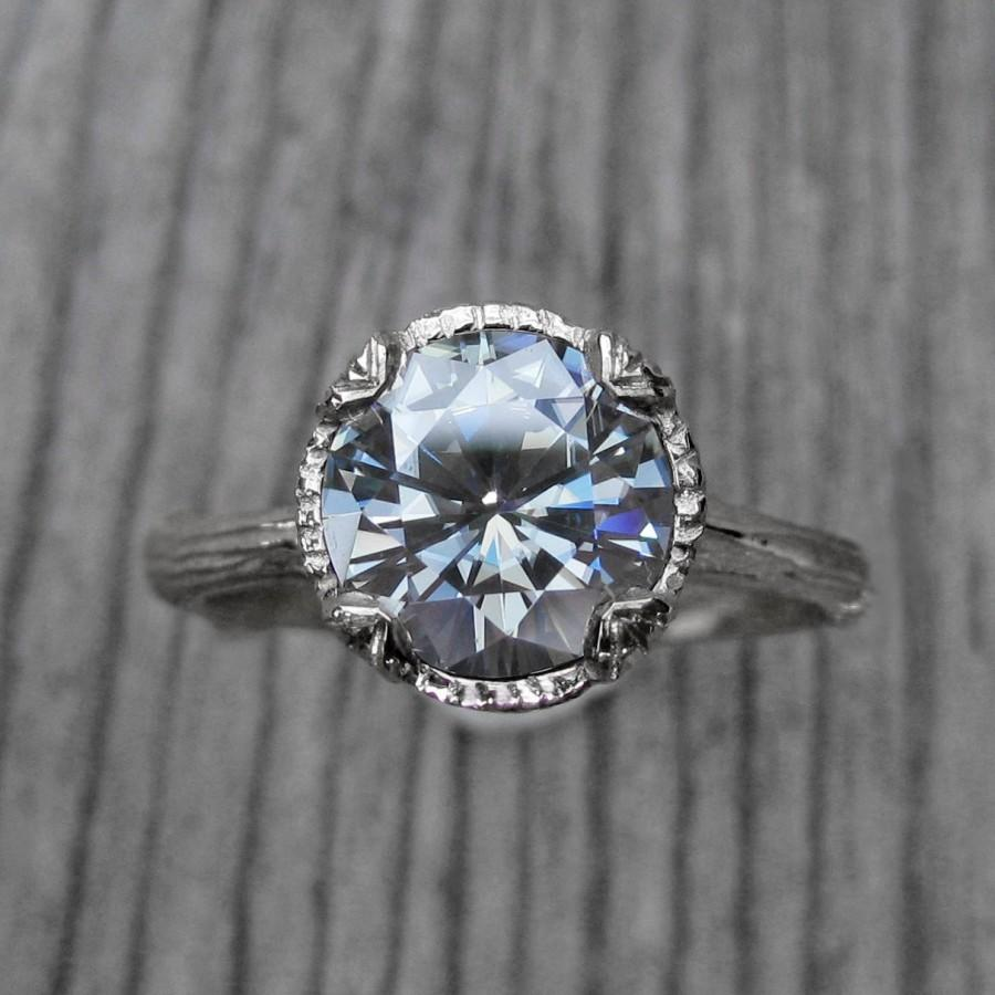 products forever kristin em moiss one twig coffin or emerald wedding engagement moissanite ring supernova radiant cv rosemary side rings mod gray