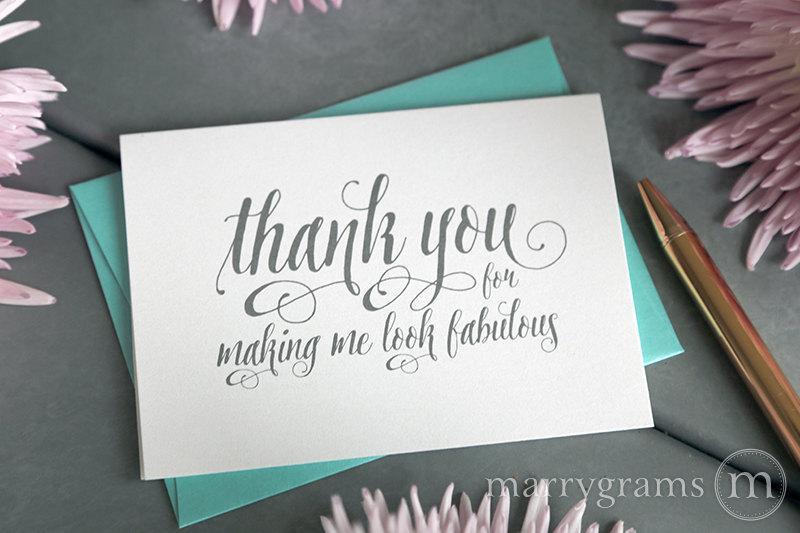 Making Wedding Invitation with amazing invitation design