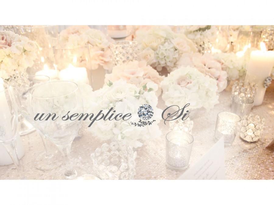Düğün - un semplice Si