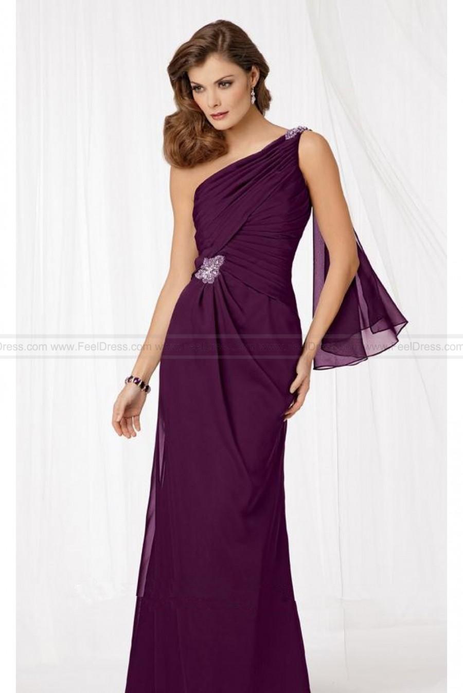 Wedding - Caterina 8008