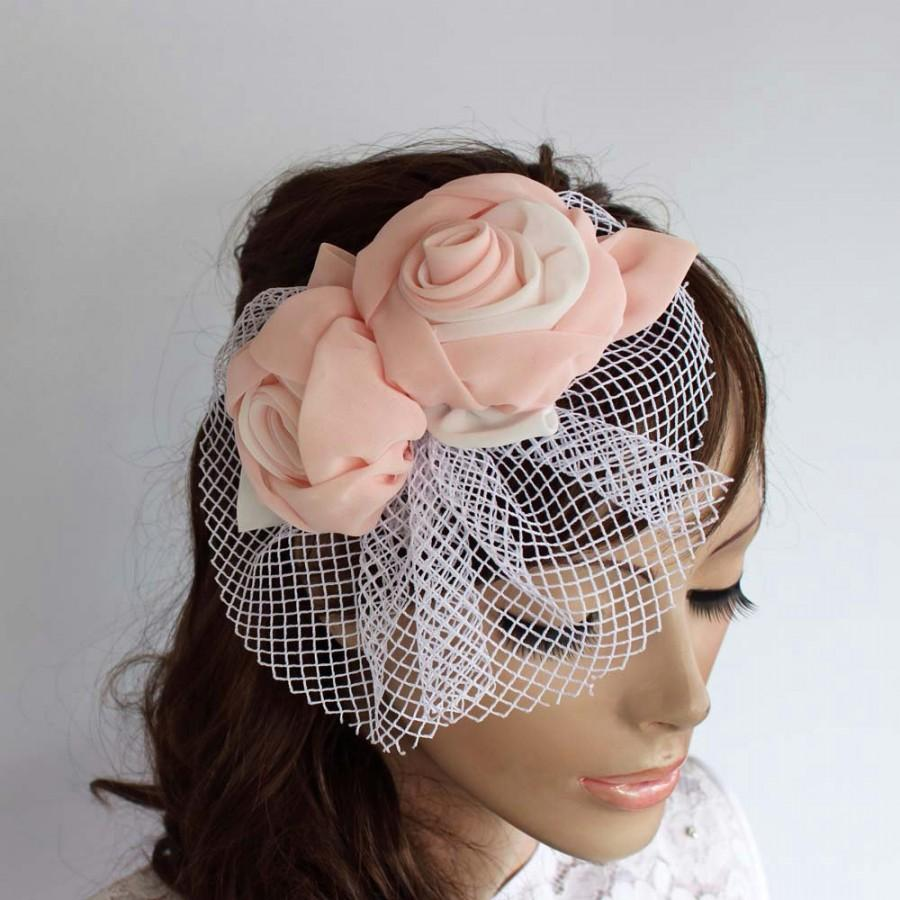 Wedding Headpiece 99696c4f9ec