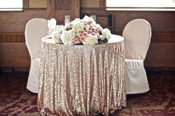 champagne sequin tablecloth sequin tablecloth wholesale sequin table cloths sparkly champagne table sequin linens