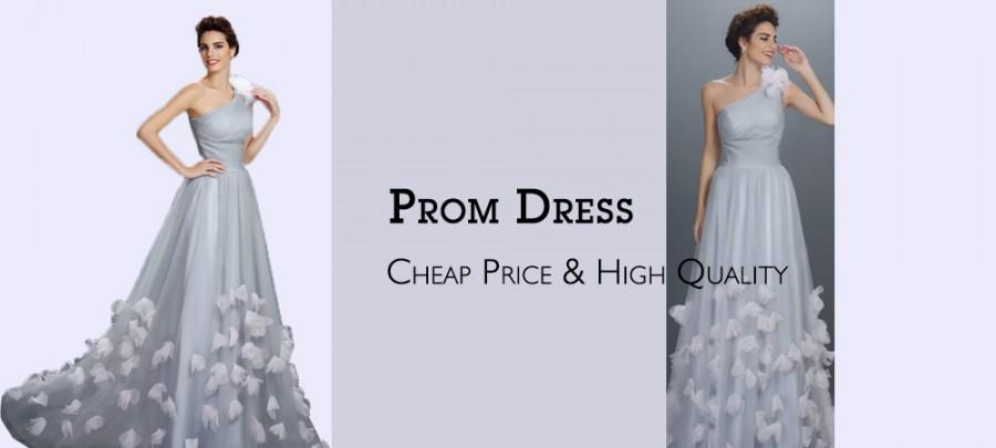 Wedding - http://www.cheappromdresses2016.us.com/prom-dresses/