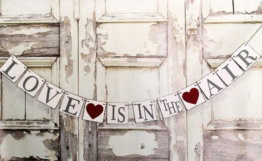 Valentines Day Banners Valentine S Wedding Engagement Signs Wedding