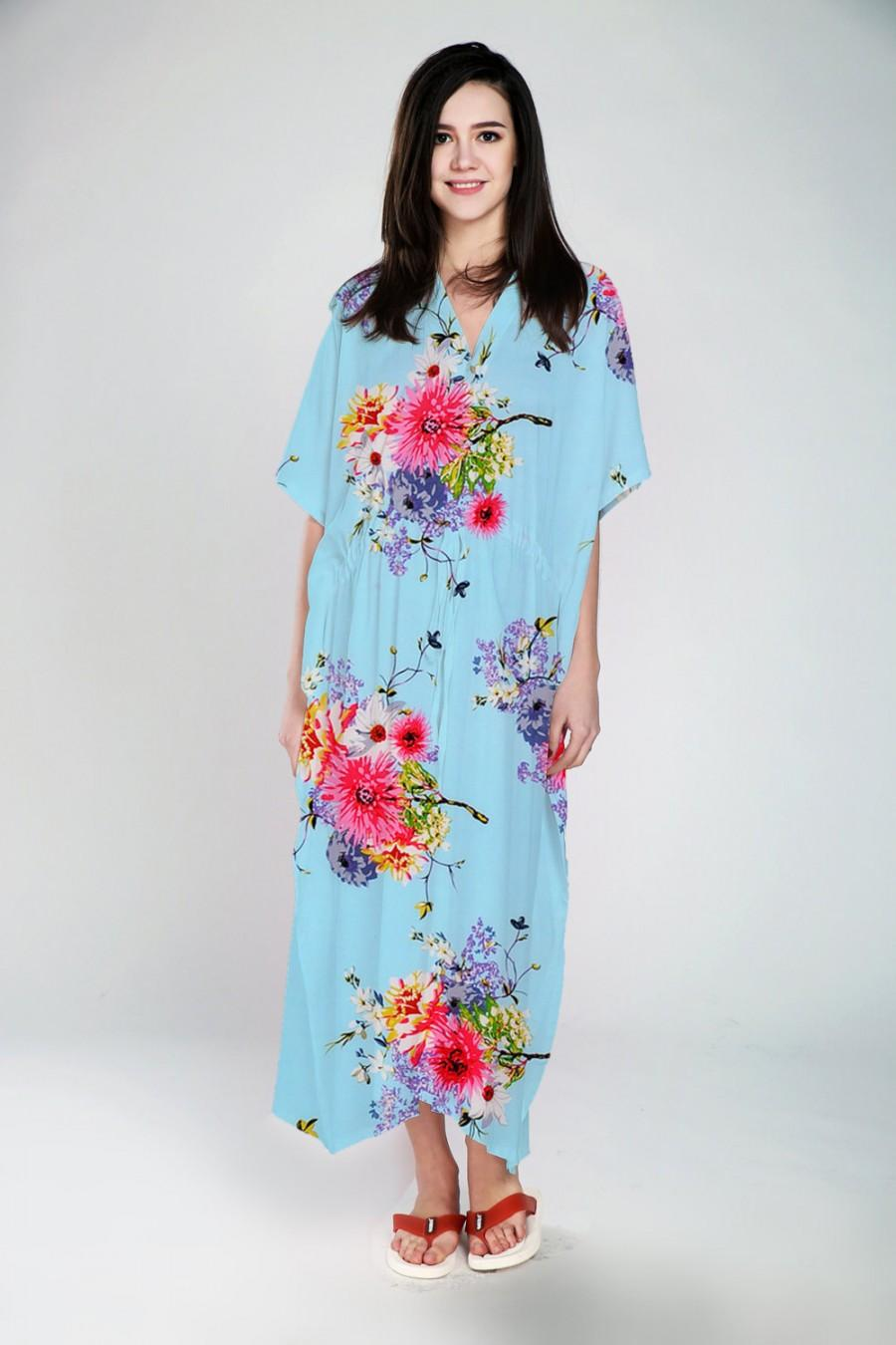 Designer Maternity Hospital Gowns Nursing Hospital Summer Maternity ...