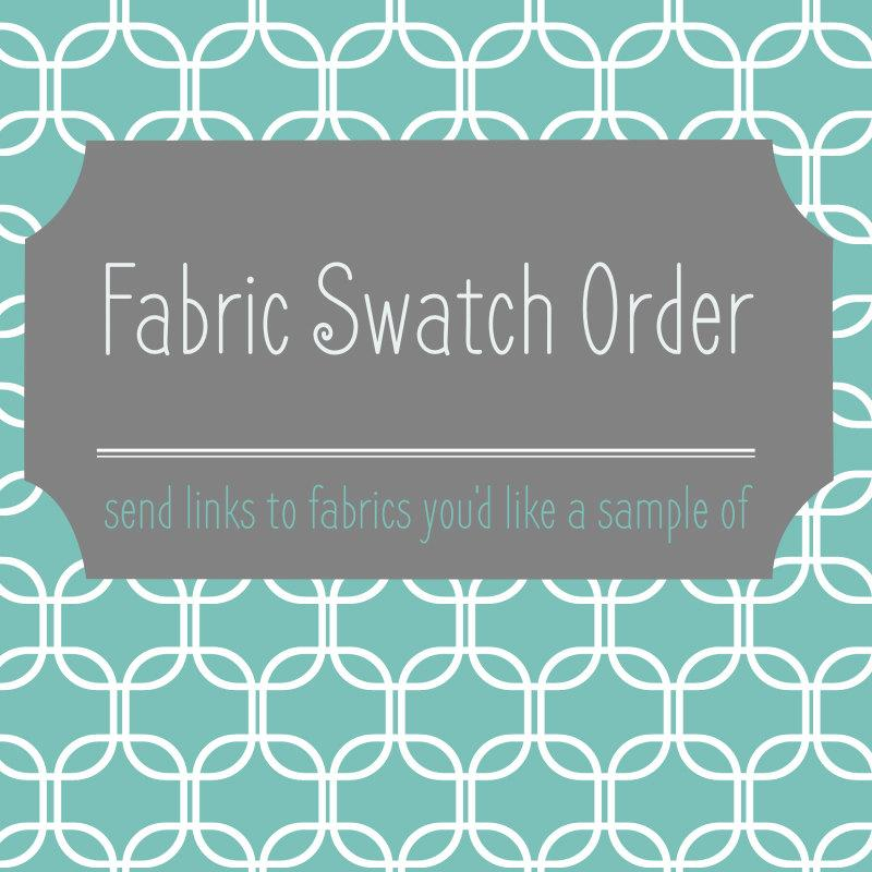 Mariage - Fabric Swatch~Choose your Fabrics~Fabric Swatches for Samples~Weddings~Formals~Every Day~Anniversary~Gifts