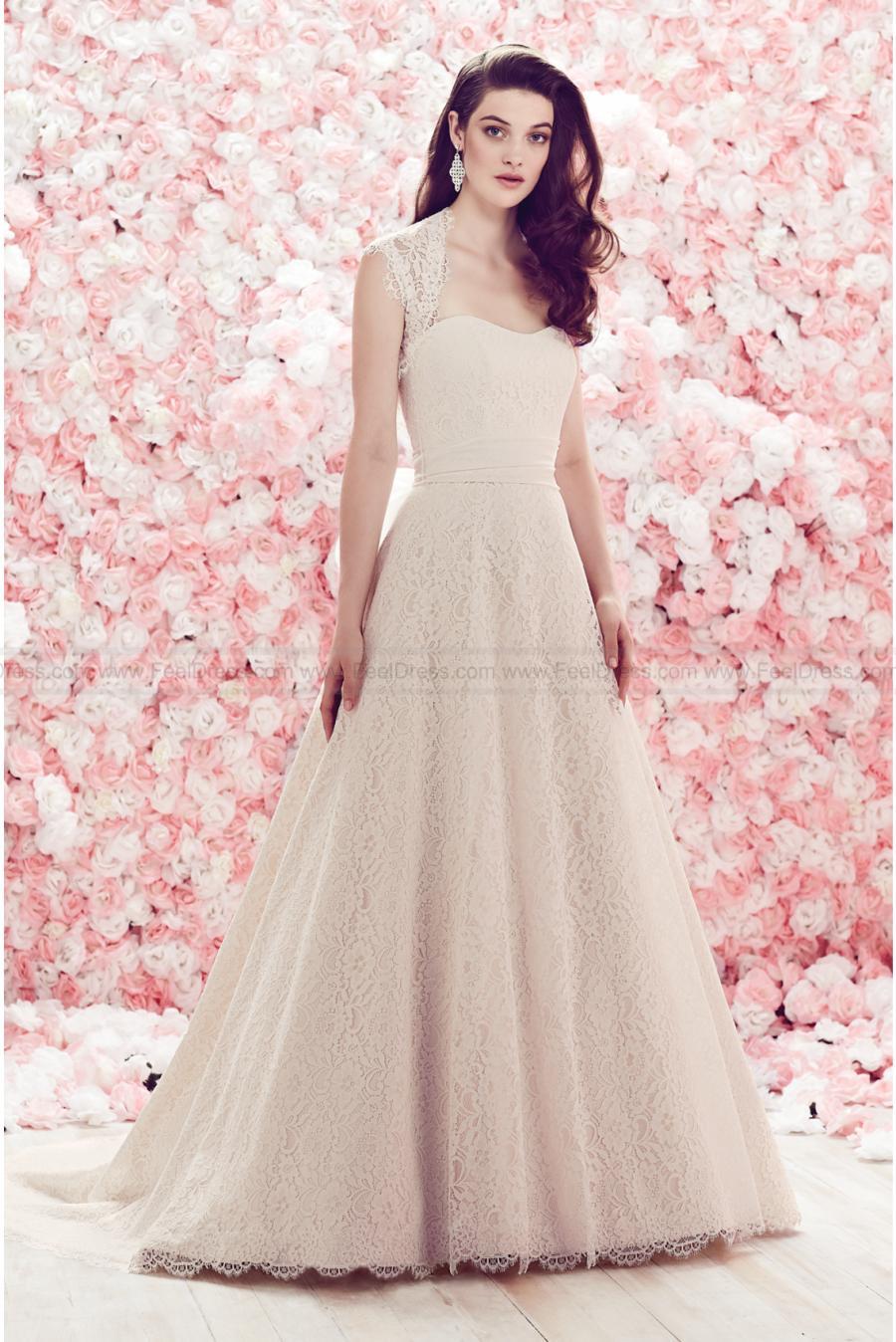 Wedding - Mikaella Bridal Style 1851