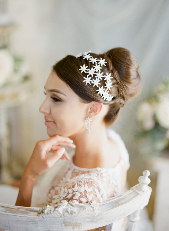 760122c58f58 Bridal Tiara