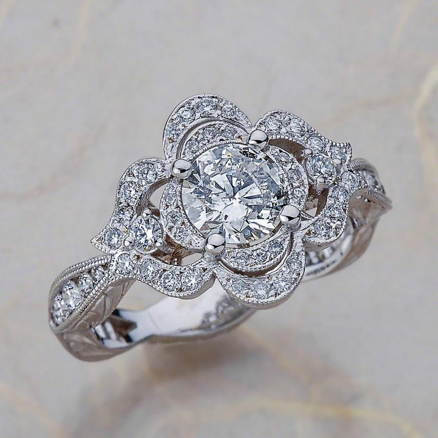 art fullxfull products al engagement white wedding il rings colvard ring gold deco kydx moissanite charles
