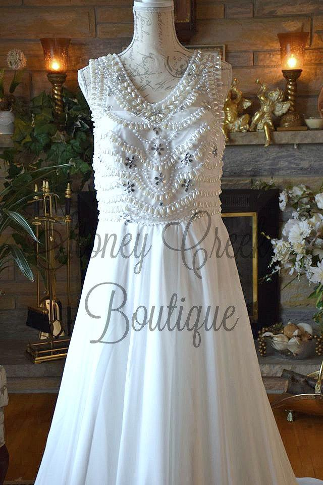 Bohemian wedding dresses for sale wedding dresses asian for Bohemian wedding dress for sale