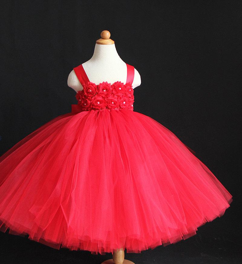 •Red Tutu Skirt: One Size tutu dress, Music Legs Women's Tutu Dress. by Music Legs. $ - $ $ 21 $ 31 FREE Shipping on eligible orders. out of 5 stars 4. Product Features Layered tulle tutu. Toddler Baby Flower Girls Princess Tulle Dress Lace Backless Tutu A-line Beaded Party Dresses.