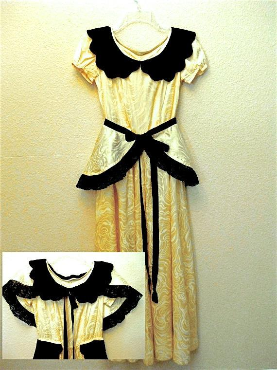 Vintage 40'S Dresses For Sale