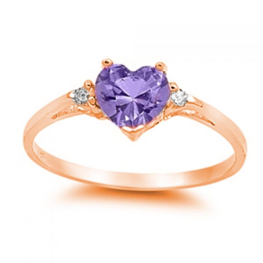 about ring amethyst jsp rings ideas purple addiction heart jewelry silver wedding sterling cz s eve