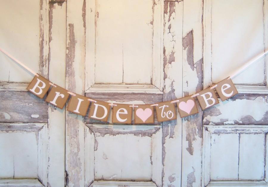 bridal shower bridal shower decor bride to be banner wedding banner bridal shower decorations wedding banners