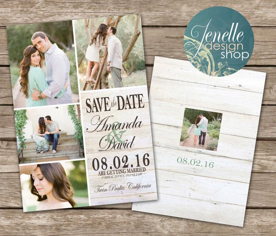 Wedding Ideas - Postcard - Weddbook