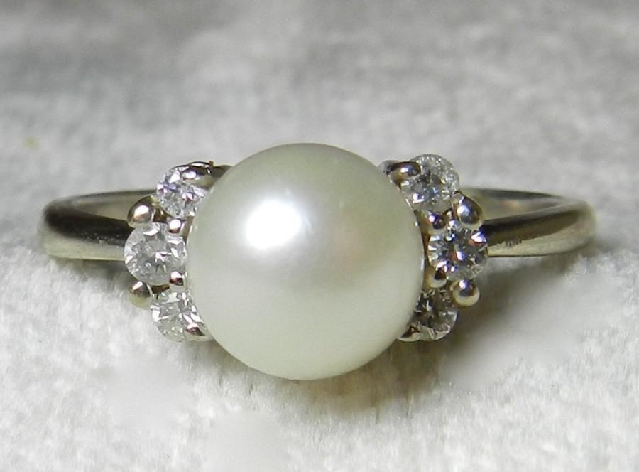 Pearl Engagement Ring Diamond Pearl Ring Vintage 14k White. Finger Ring Medallion. Miraculous Medal Medallion. Decor Medallion. Commonwealth Games Medallion. Grim Reaper Medallion. 44ks Medallion. Rapper Medallion. Gold Filled Medallion