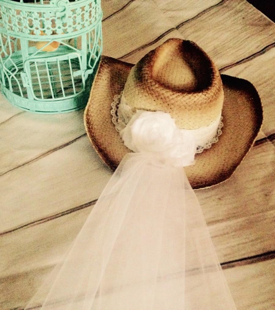 Beach wedding bridal gifts